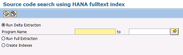 abap_src_index_hana_ft