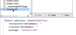 new_class_template