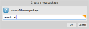new_package_dialog