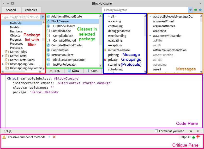 system_browser